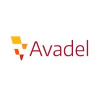 Avadel Pharmaceuticals plc logo