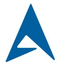 Alium Capital logo