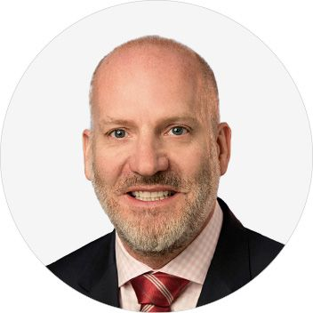 Profile photo of Will Downie, Chief Executive Officer at Vectura Group plc