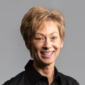 Leanne M. Zumwalt