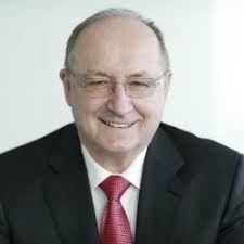 Gerhard Oswald