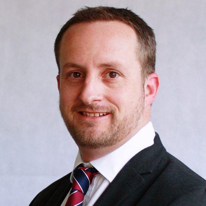 Kevin Herman