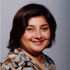 Aditi Dhagat