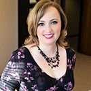 Profile photo of Lori Whitten, Director of Human Resources at ShareHouse