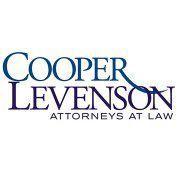 Cooper Levenson logo