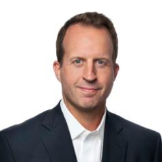 Brad Weisgerber