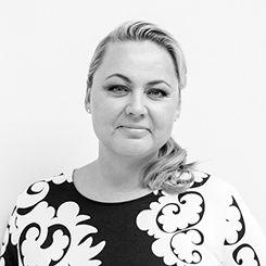Tanya Strohmayer