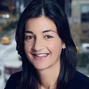 Andrea Calise
