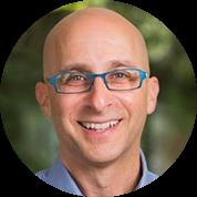 Profile photo of Rob Siegel, Advisor at HERE Technologies