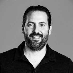 Profile photo of David Novak, Senior Partner at Prophet