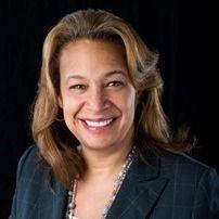 Diana S. Ferguson