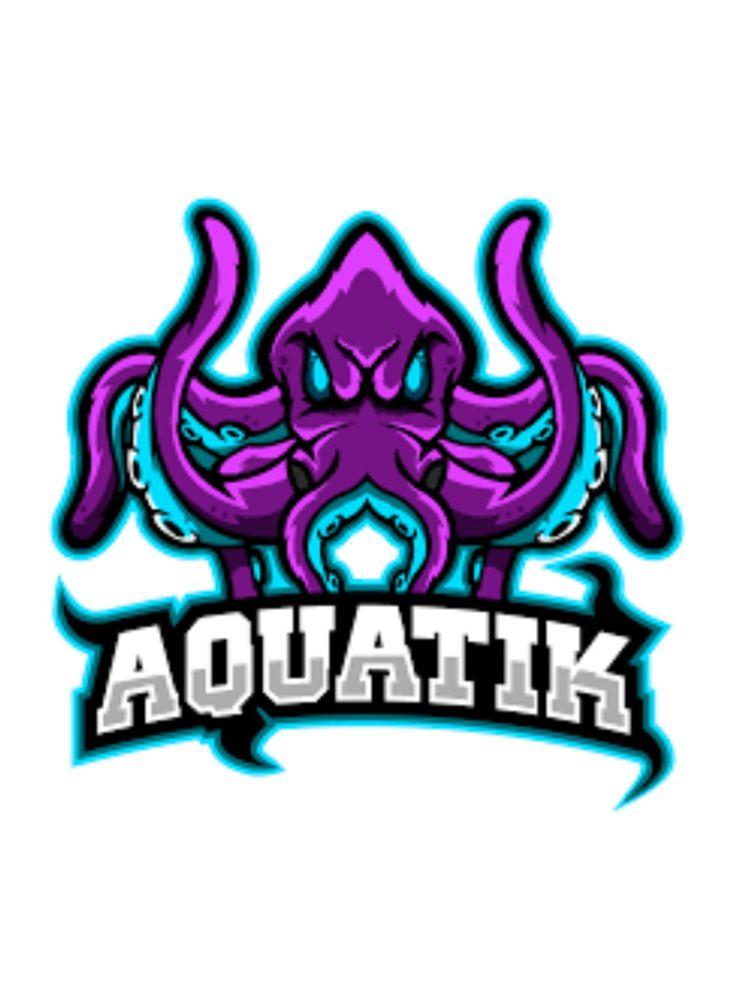 Aquatik Esports hires Rob Borm as VP, Sales and Sponsorships