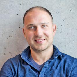 David Ilievsky
