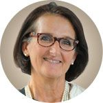 Sylvie Robin-Romet