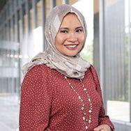 Tengku Ida Adura Tengku Ismail