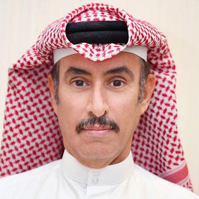 Saad Mohammad Saad Al-romaihi