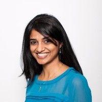 Anusha Sethuraman