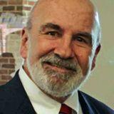 Jim Merrill