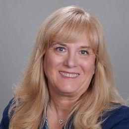 Denise Bradford