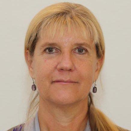 Gunilla Olsson