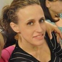 Galia Resnick
