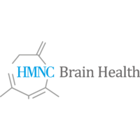 HMNC Brain Health logo