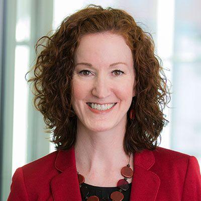 Melissa Cummings