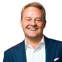 Jan Zijderveld