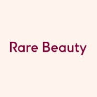 Rare Beauty logo