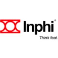 Inphi logo
