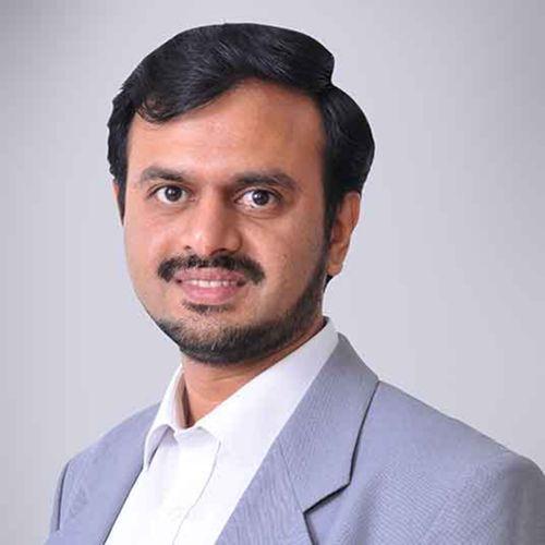 Ayaaz Hussain Khan