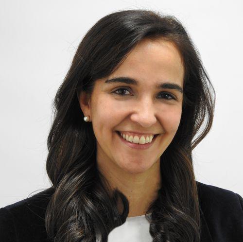 Eugenia Zubeldia Rodríguez-Villa