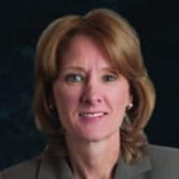 Gayla J. Delly