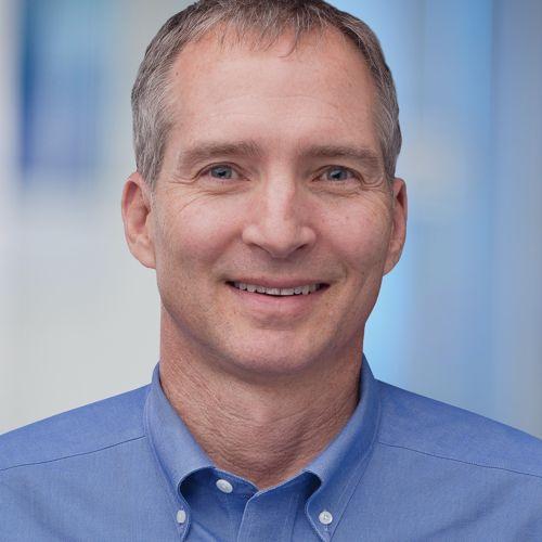 Andrew Ramelmeier