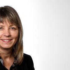 Lisa Frost Sørensen