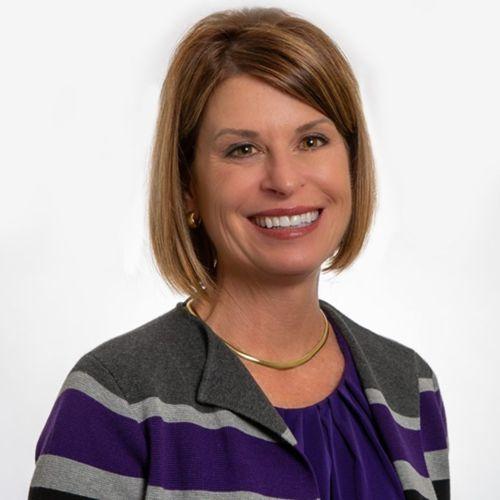 Julie Butner