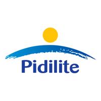 Pidilite Industries logo