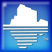 Riverview logo