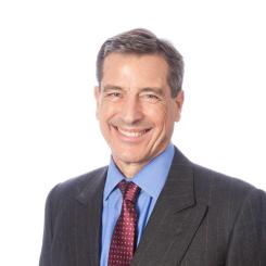 Profile photo of Bruce W. Leppla, Partner at Lieff, Cabraser, Heimann & Bernstein LLP