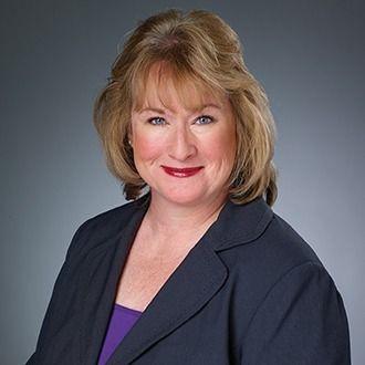 Linda B. Rutherford