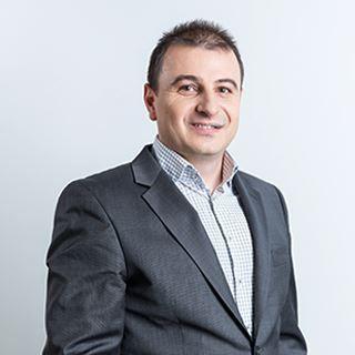Andon Simeonov