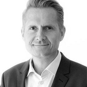 Asbjørn Overgaard Christiansen
