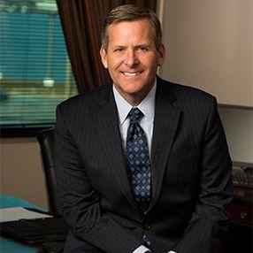 Robert D. Kunisch Jr.