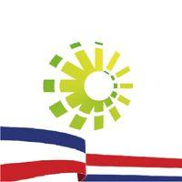 Dirección General de Impuestos Internos (DGII) logo