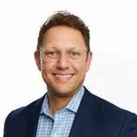 Daniel Weinrieb