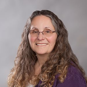 Profile photo of Becky Tyrrell, Director of Food Service at EdAdvance