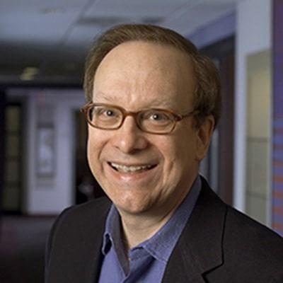 Tod S. Johnson