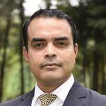 Anupal Banerjee