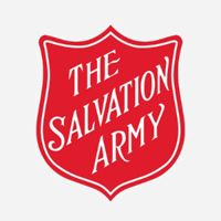 Salvation Army Silicon Valley logo