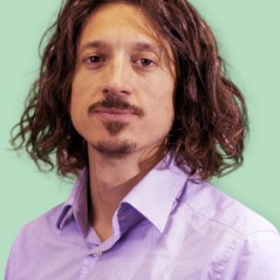 Matteo Mezzanotte